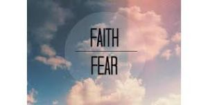 faith-over-fear
